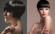 laser do usuwania włosów