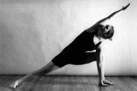 joga - ćwiczenia