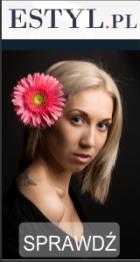 """<div style=""""text-align:justify"""">Nie mniej ważne od odpowiednio dobranej szczotki są również kosmetyki do włosów, które przede wszystkim powinny składać się praktycznie tylko z naturalnych elementów. Takie [TAG=kosmetyki' title=&#8217;estyl.pl, baner06.2014&#8242; style=&#8217;margin:9px;&#8217;/></div> <p> polecane przez fryzjerów to przykładowo te z linii Wella Professional. Gdy chcesz mieć pewność, że Twoje włosy będą prawidłowo reagowały ze stosowanymi specyfikami, wtedy bez wątpliwości będzie to jeden z najlepszych wyborów. (Dowiesz się więcej na temat produktów Wella klikając tutaj)</p></div> <p> <div style=""""text-align:justify"""">O dużej skuteczności kosmetyków Wella możesz się przekonać przykładowo czytając komentarze na ich temat w sieci. Na różnych stronach internetowych znajdziesz wiele takich wiadomości &#8211; wystarczy, że wpiszesz w wyszukiwarce internetową hasło &#8222;Wella Professional opinie&#8221;, a z pewnością uda Ci się ich sporo znaleźć. Takie opinie, które są pisane właśnie przez takie same osoby jak Ty, powinny być dla Ciebie najlepszą wskazówką jeśli chodzi o wybór kosmetyków właściwych dla Twoich włosów.</div> </div> <div class=""""cls""""></div> </div> </div><!-- .entry-content -->  <footer class=""""entry-footer""""> <span class=""""tags-links"""">Tags <a href=""""http://modina.pl/kosmetyki/"""" rel=""""tag"""">kosmetyki</a> <a href=""""http://modina.pl/szczotki-do-wlosow/"""" rel=""""tag"""">szczotki do włosów</a> <a href=""""http://modina.pl/wlosy/"""" rel=""""tag"""">włosy</a></span></footer><!-- .entry-footer --> </article><!-- #post-## -->  <nav class=""""navigation post-navigation"""" role=""""navigation""""> <h2 class=""""screen-reader-text"""">Nawigacja wpisu</h2> <div class=""""nav-links""""><div class=""""nav-previous""""><a href=""""http://modina.pl/make-up-permanentny-czy-to-zupelnie-sie-oplaca-wady-i-plusy-takiego-rozwiazania/"""" rel=""""prev"""">Make-up permanentny &#8211; czy to zupełnie się opłaca? Wady i plusy takiego rozwiązania</a></div><div class=""""nav-next""""><a href=""""http://modina.pl/wybierz-swoje-jeansy-w-sklepie-"""