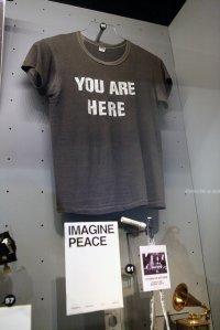 koszulka xxxl
