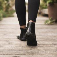 buty, obuwie, kobiece